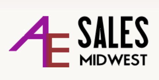 AE Sales MidWest