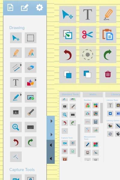 Oktopus Software
