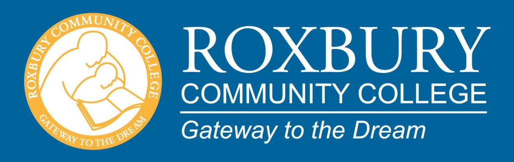 roxbury-community-college-logo-aa15cfac74164ba3ad35575b09f4437828e0f32974c1208b48ecb30057cb8124