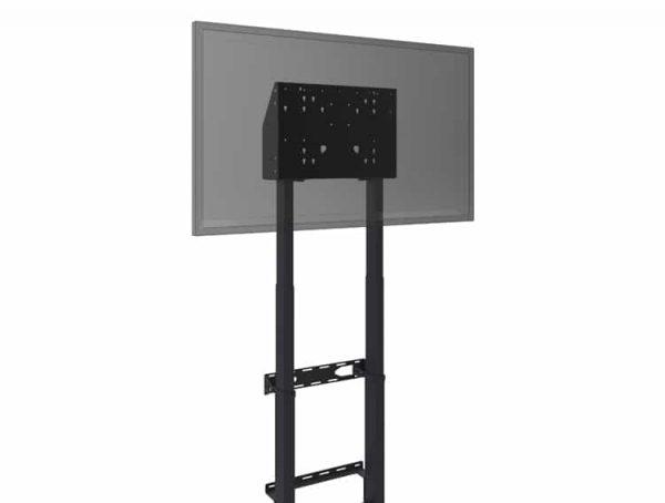 BalanceBox_Electric_Wall