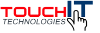 TouchIT Technologies Logo