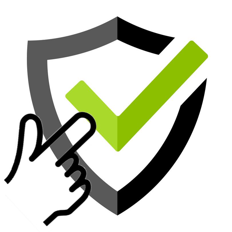 firewall_logo